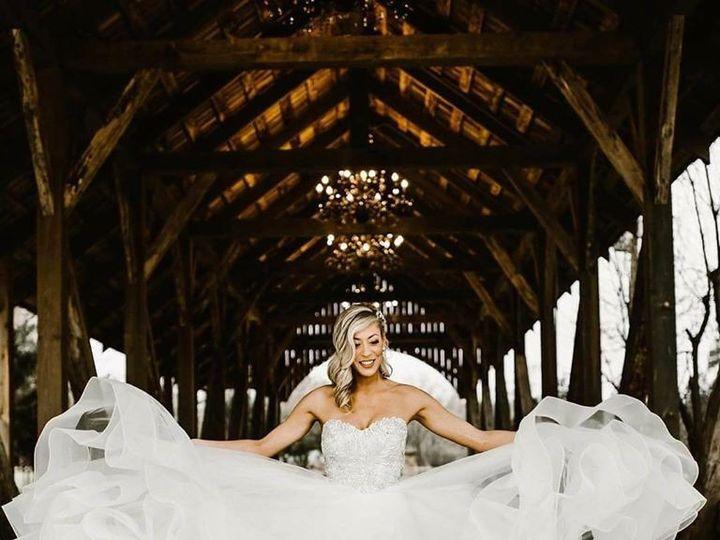 Tmx 30709649 1882471838432226 992109661232562176 O 51 42569 158100569240839 Burlingame, California wedding dress