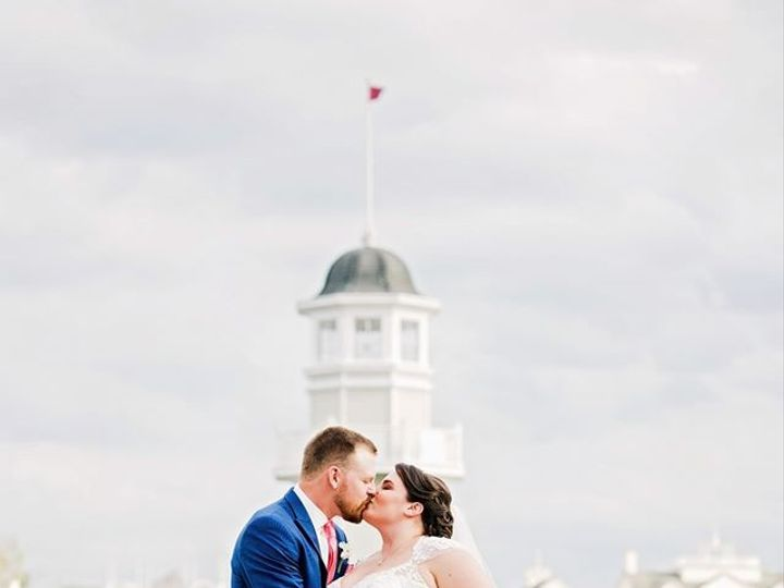 Tmx 35686823 1953847101294699 829944473663307776 O 51 42569 158100569357079 Burlingame, California wedding dress