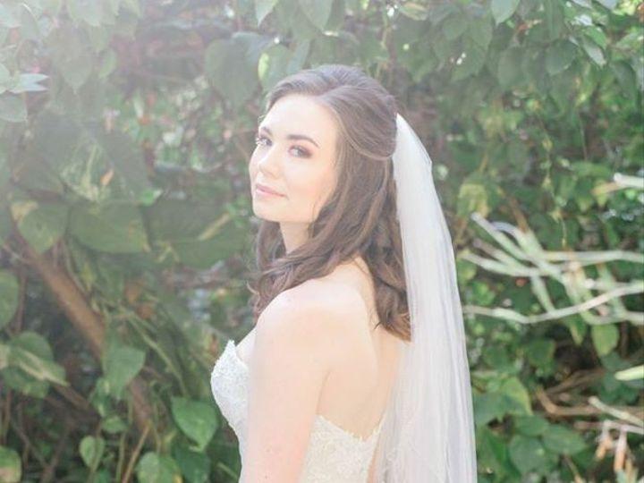 Tmx 36063549 1960247783987964 1354172689866031104 O 51 42569 158100569381470 Burlingame, California wedding dress