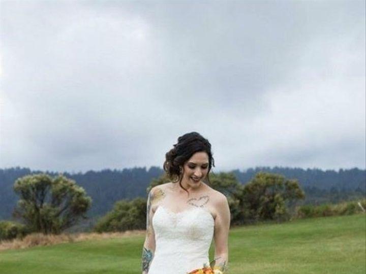 Tmx 36176832 1961329887213087 1069466759582449664 O 3 51 42569 158100569365650 Burlingame, California wedding dress