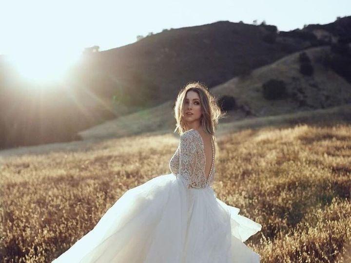 Tmx 51716708 2310452355634170 5351908032571768832 O 51 42569 158100569352238 Burlingame, California wedding dress