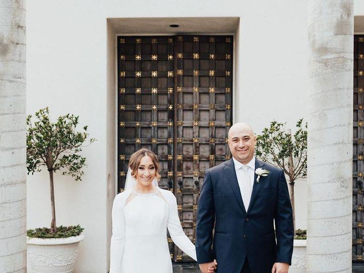 Tmx 53349955 2358121117533960 4013149078387949568 O 51 42569 158100569465883 Burlingame, California wedding dress