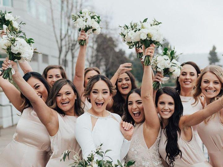 Tmx 54516319 2358121300867275 1049336226391261184 O 51 42569 158100569467016 Burlingame, California wedding dress
