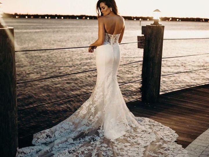 Tmx 54730777 2372117139467691 8520078121456631808 O 51 42569 158100569477594 Burlingame, California wedding dress
