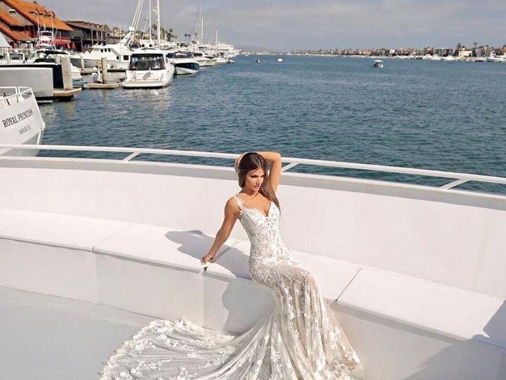 Tmx 65707124 2531643000181770 5130471626302816256 O 51 42569 158100569548388 Burlingame, California wedding dress