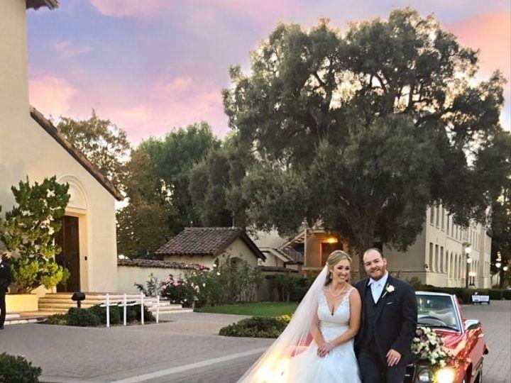 Tmx 78646513 2871335952879138 1373860111281291264 N 51 42569 158100569515112 Burlingame, California wedding dress