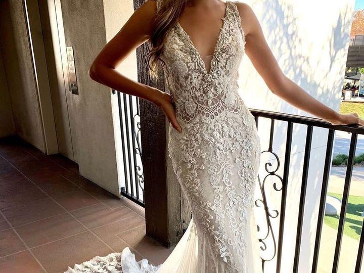Tmx 83183562 2982159985130067 5880667748509417472 O 51 42569 158100569585062 Burlingame, California wedding dress