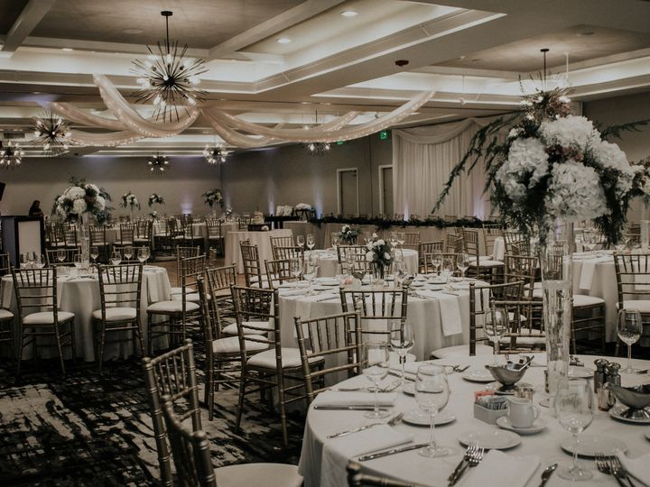 Tmx 1 1 Aspen Ballroom C Mae Design 51 172569 158947645228300 Lake Geneva, WI wedding venue