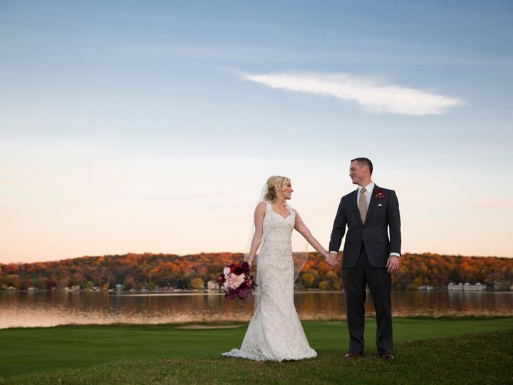 Tmx 1446223072930 Mmp0984 Lake Geneva, WI wedding venue
