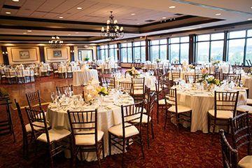 Tmx 1517596343 3e2d62cfbb77efac 1517596342 730f10a5cd78942b 1517596335814 8 Grand Ballroom 1 Lake Geneva, WI wedding venue