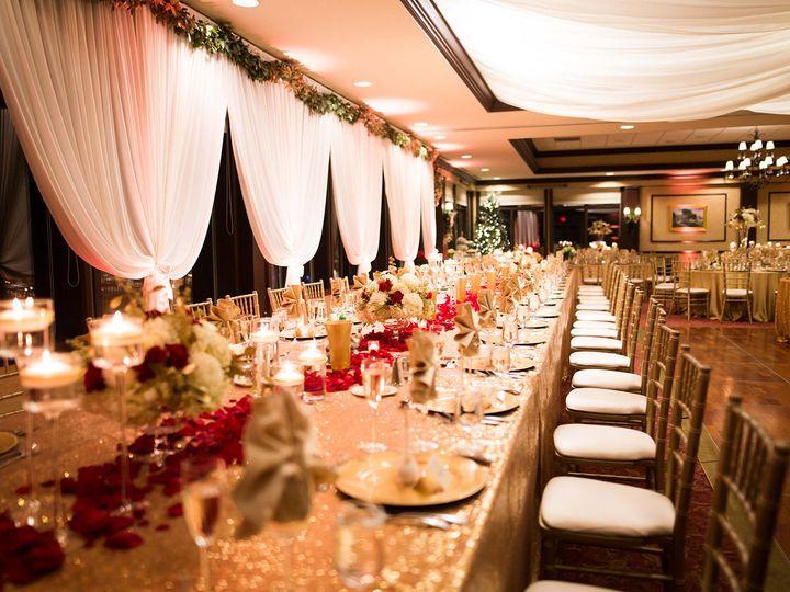 Tmx 1517596344 900927bd7f58bb9f 1517596342 1044571979dae726 1517596335811 7 Grand Ballroom 9 Lake Geneva, WI wedding venue