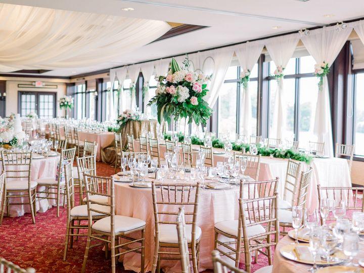 Tmx 3 2 Grand Ballroom Shaunae Teske Photography 51 172569 158091036448203 Lake Geneva, WI wedding venue
