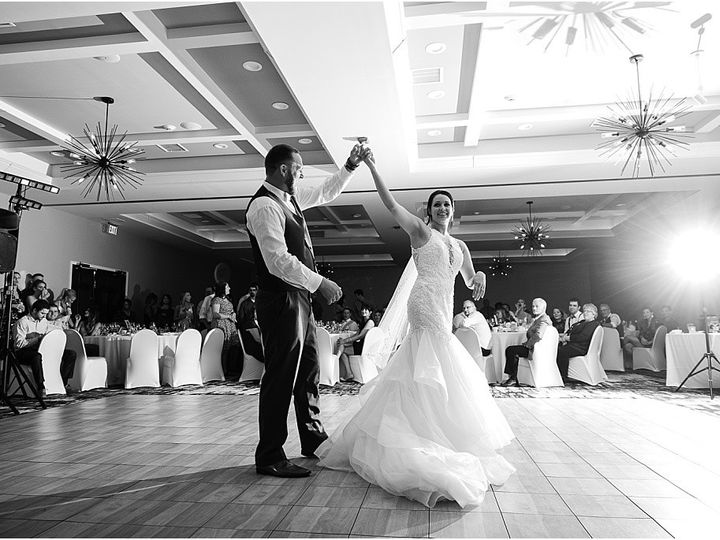 Tmx 5 Aspen Ballroom Nikki Allen Photography 51 172569 158947644783168 Lake Geneva, WI wedding venue