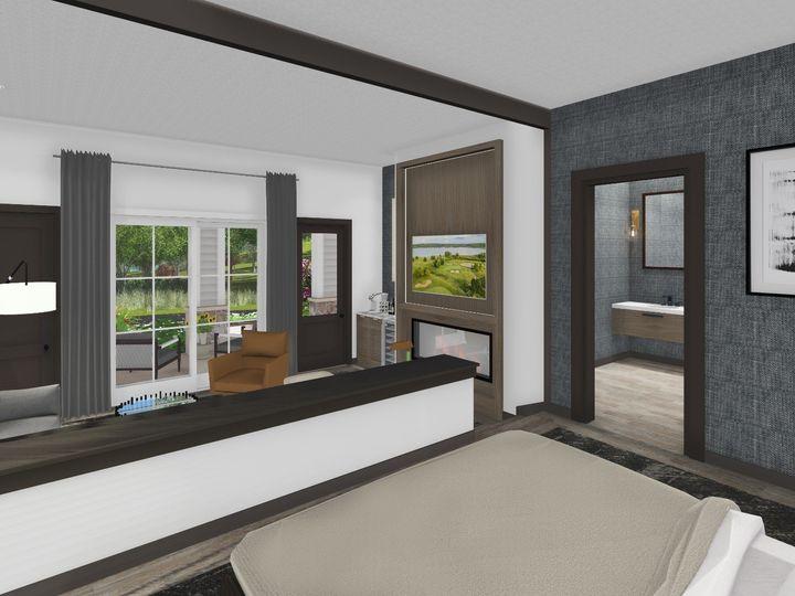 Tmx King Suite 4 51 172569 159346417373222 Lake Geneva, WI wedding venue
