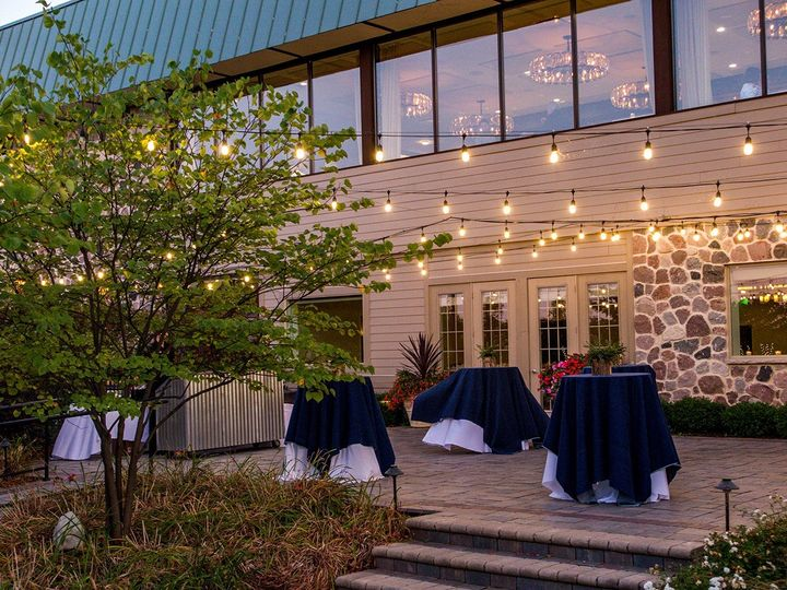 Tmx Outdoor Patio In House Photo 1 51 172569 158947644923783 Lake Geneva, WI wedding venue