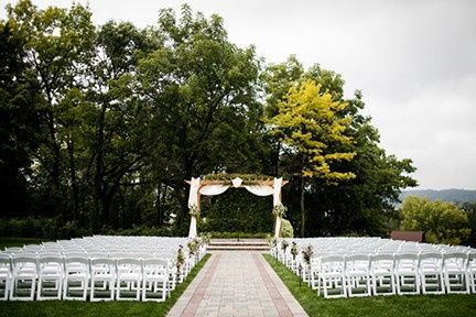 Tmx Outdoor Pavilion 4 Ideal Impressions 6 51 172569 158947652099381 Lake Geneva, WI wedding venue