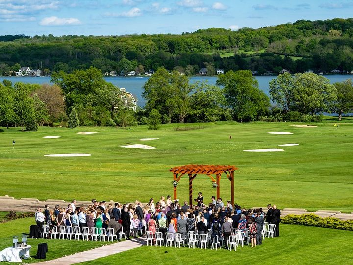 Tmx Pavilion 3 Kp 2019 51 172569 1566500681 Lake Geneva, WI wedding venue