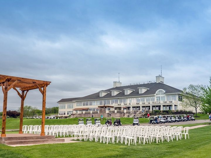 Tmx Pavilion Kp 2019 51 172569 1566500680 Lake Geneva, WI wedding venue