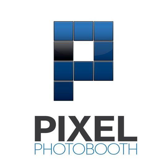 pixelphotobooth