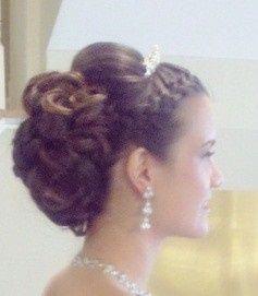 Tmx 1441048469605 2505222 Springfield wedding beauty