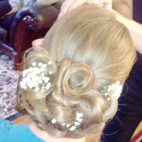 Tmx 1441048542530 6773196302042b571589 Springfield wedding beauty