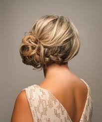 Tmx 1441048561489 Wedding1 Springfield wedding beauty
