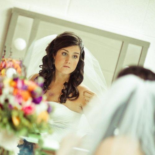 Tmx 1441048608214 8358615242236278e5b7 Springfield wedding beauty
