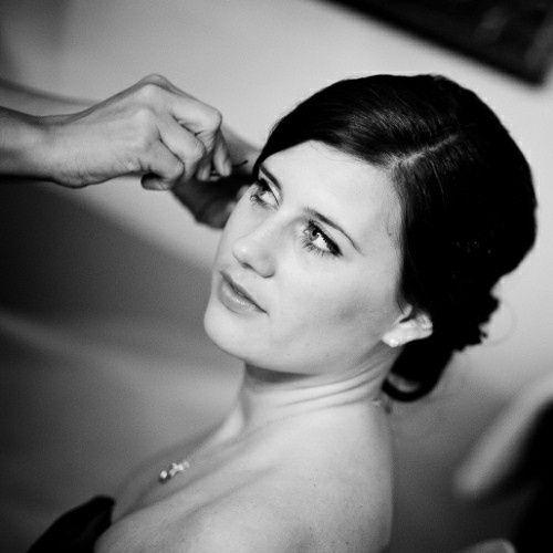 Tmx 1441049062195 8358616762beff82e05e Springfield, VA wedding beauty