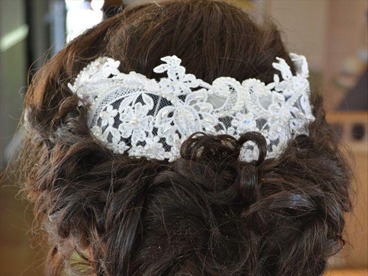 Tmx 1441049181498 Special Hair 1 Springfield wedding beauty