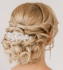 Tmx 1441049331734 Wed12 Springfield, VA wedding beauty