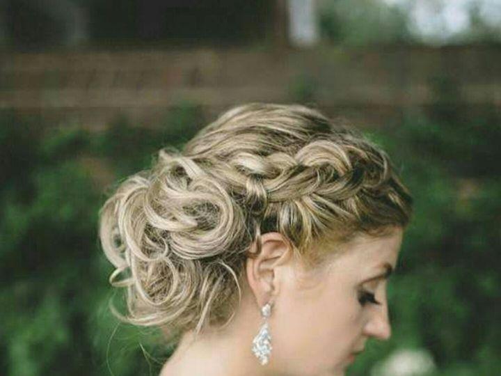 Tmx 1441055217544 Tempfileforshare2015 08 31 16 46 58 3 Springfield wedding beauty