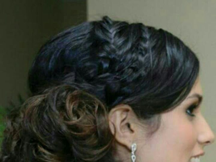 Tmx 1441055247510 Tempfileforshare2015 08 31 16 53 33 3 Springfield wedding beauty