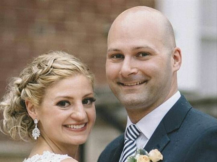 Tmx 1441121101749 M2 Springfield wedding beauty