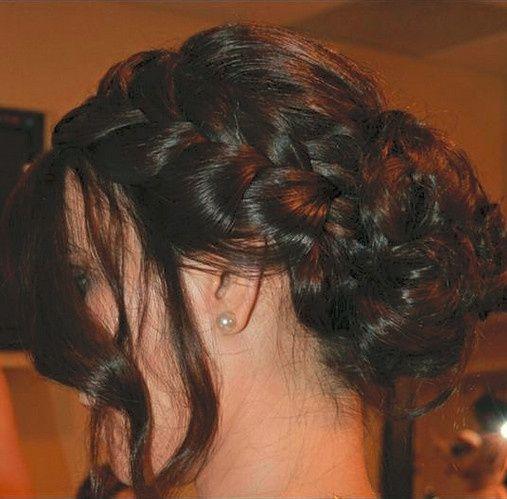 Tmx 1441121252779 M3 Springfield, VA wedding beauty