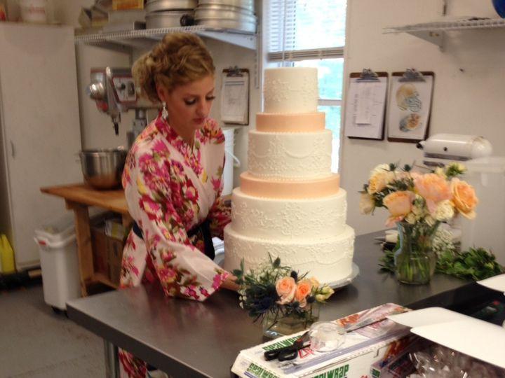 Tmx 1445804224471 2015 30 7  12 46 47 Springfield wedding beauty