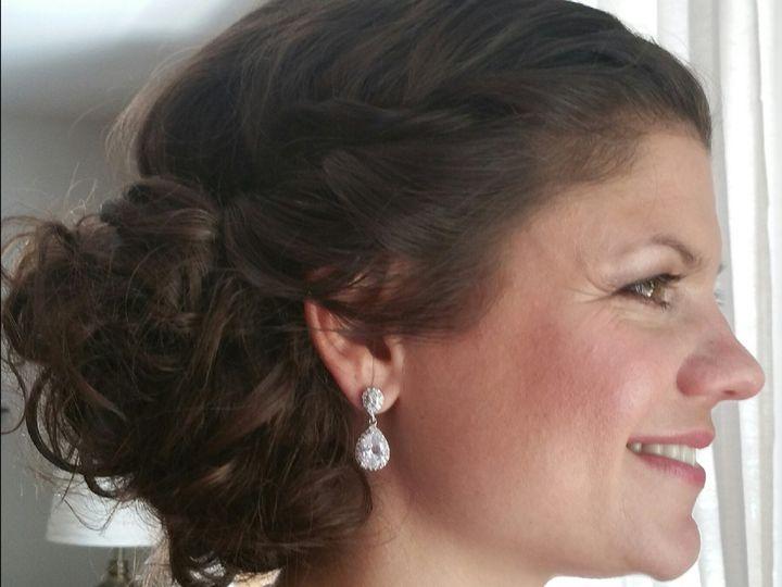 Tmx 1445804327492 2015 30 7  13 50 22 Springfield wedding beauty