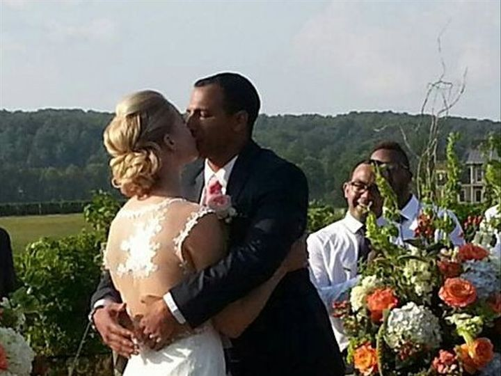 Tmx 1445804433047 1198647810410693759241678381650275218511322n 1 Springfield wedding beauty