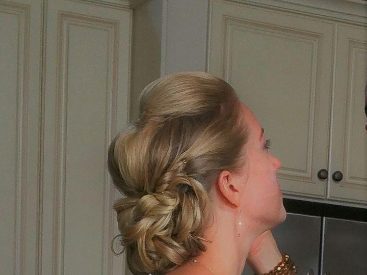 Tmx 1445804663934 20150905151610 1 Springfield wedding beauty