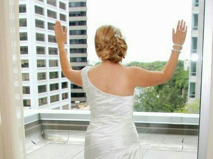 Tmx 1445806439699 Screenshot2015 10 14 18 00 11 1 Springfield wedding beauty
