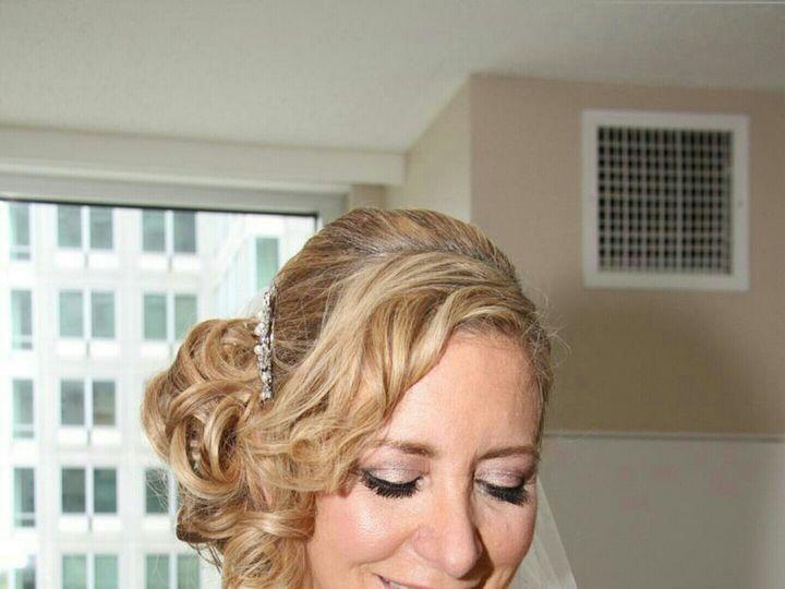 Tmx 1445806478574 Screenshot2015 10 14 18 01 24 1 Springfield wedding beauty