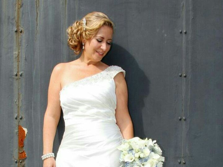 Tmx 1445806505555 Screenshot2015 10 14 18 04 08 1 1 Springfield wedding beauty