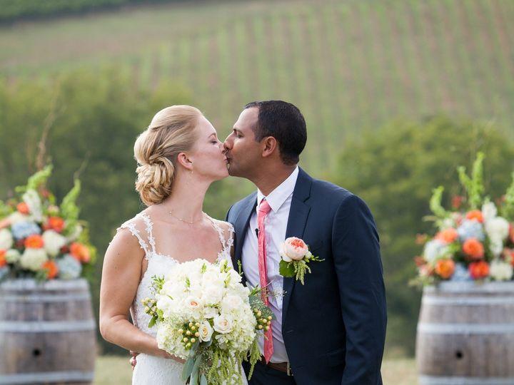 Tmx 1447968785674 C0035 Springfield wedding beauty