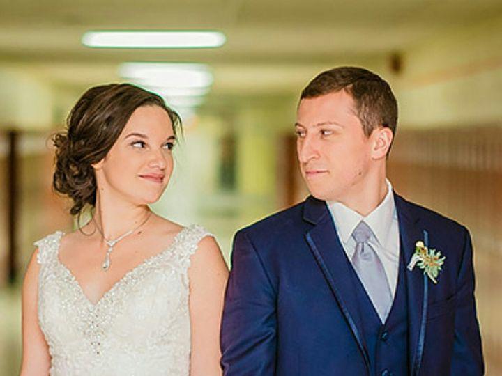 Tmx 1460999421112 Screenshot2016 01 07 21 13 53 1 1 Springfield wedding beauty