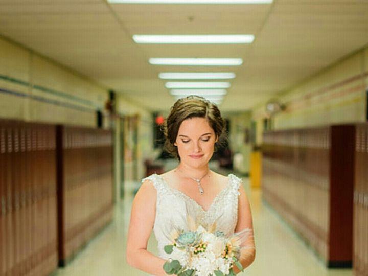 Tmx 1460999445896 Screenshot2016 01 07 21 17 57 1 Springfield wedding beauty