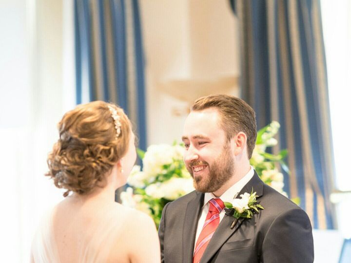 Tmx 1480627012321 Screenshot2016 07 20 20 17 35 1 Springfield wedding beauty