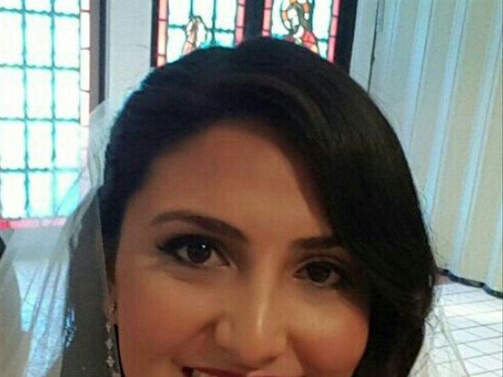 Tmx 1480629825606 Screenshot2016 06 07 22 01 03 1 Springfield wedding beauty