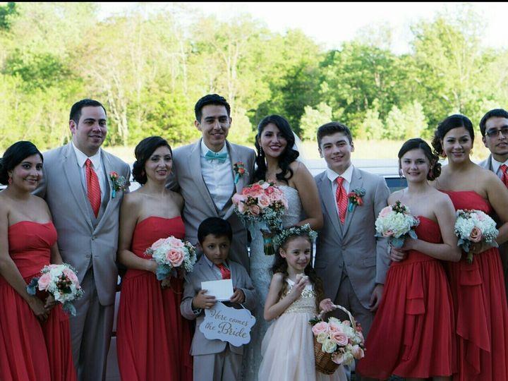 Tmx 1480629834443 Screenshot2016 06 07 22 01 40 1 Springfield wedding beauty