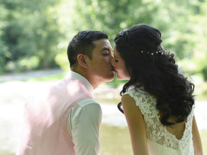 Tmx 1481049329667 Preawpic Springfield wedding beauty