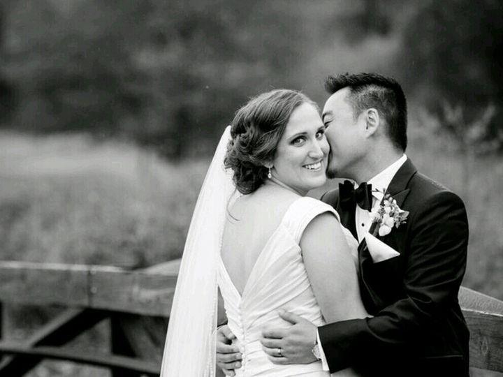 Tmx 1481050608103 Erinwedd2 Springfield wedding beauty