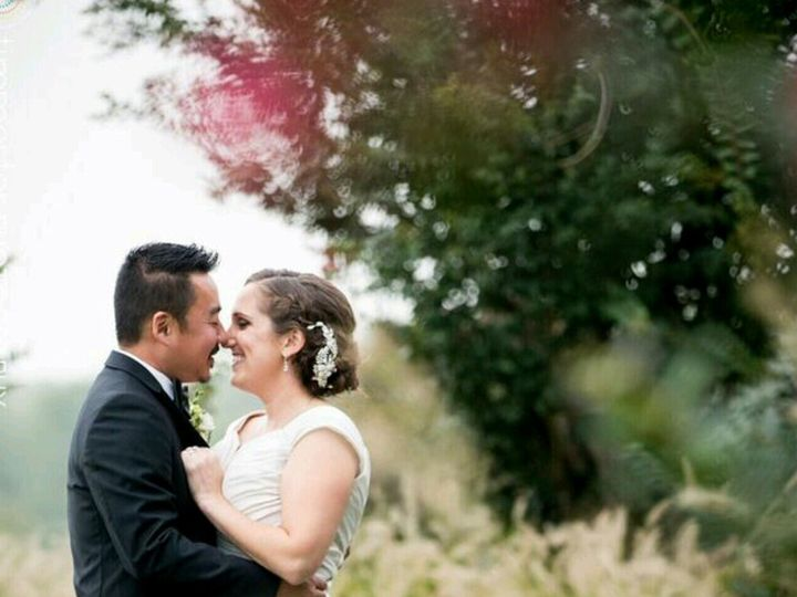 Tmx 1481050615981 Erinwedd4 Springfield wedding beauty